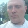Дмитрий, 32, г.Брянск