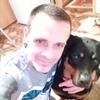 Михаил, 43, г.Междуреченск