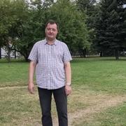 Алексей, 45, г.Апрелевка