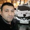 Али, 39, г.Тюмень