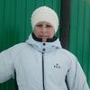 ольга, 33, г.Курманаевка