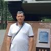 Евгений, 48, г.Воркута