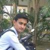 Raj, 35, Mumbai