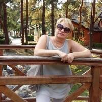 lyubov, 62 года, Скорпион, Сан-Дона-ди-Пьяве