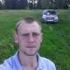 Максим Щучкин, 22, г.Димитровград