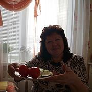 Valentina, 58, г.Саратов
