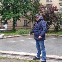 Юра, 21 год, Близнецы, Черновцы