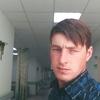 Саша, 27, г.Алейск