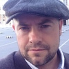Владимир, 38, г.Зелёный Бор