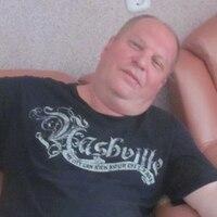 Серж, 53 года, Весы, Минск