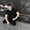 Владимир Федосеев, 43, г.Петропавловск-Камчатский