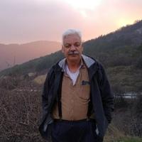 Сергей, 51 год, Овен, Ставрополь