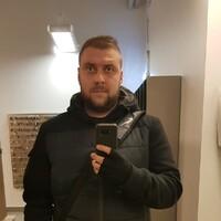 Dennis, 27 лет, Козерог, Таллин
