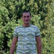 Сергей 35 лет (Овен) Харьков