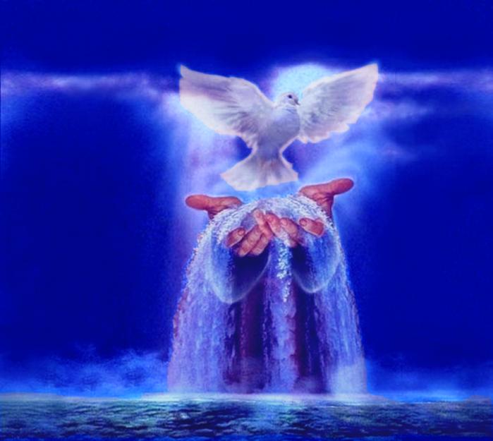 Ангелы фото картинки с анимацией