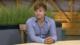 Видео: Давай поженимся! Выпуск от 19.08.2013