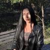 Татьяна, 27, г.Севастополь