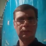 Сергио, 48, г.Покровск
