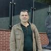 Армен, 47, г.Калининград