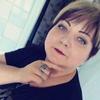 Наталья Коротаева, 50, г.Куйбышевский