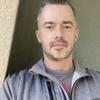 john, 42, Sarasota