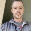 john, 42, г.Сарасота