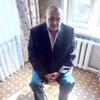 Вадим, 50, г.Пучеж