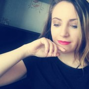 Olesya, 25, г.Петрозаводск