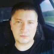 Александр Хацкевич, 30, г.Мариинск