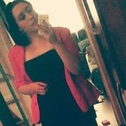 Анна, 24, г.Черноморск