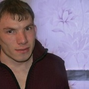 Сергей, 28, г.Бугульма