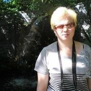 Anya, 27, г.Муром