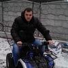 Дмитрий, 34, г.Эртиль