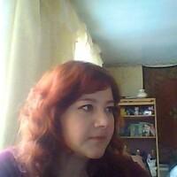 Ольга, 37 лет, Близнецы, Москва