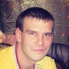Александр, 36, г.Пермь