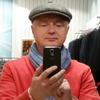 Tonu, 60, г.Таллин