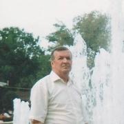 александр Хуононен, 30, г.Петрозаводск