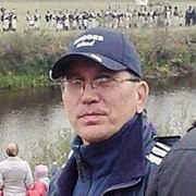Алексей, 61, г.Ликино-Дулево