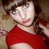 Анастасия, 27, г.Гусев
