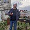 Иван, 43, г.Бородино
