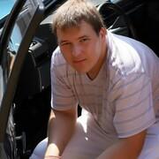 Антон, 27, г.Истра