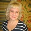 lyudmila, 60, Kolpino