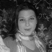 Евгения, 26, г.Большой Камень