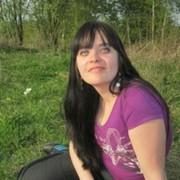 Светлана, 34, г.Сафоново