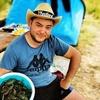 Андрей, 31, г.Подольск