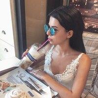 Эля, 29 лет, Скорпион, Москва