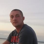 Alex 36 Борисов