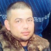 Умед Сафаров 33 Видное