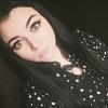 Margarita Kashchuk, 22, Svetlogorsk