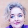 Катерина, 43, г.Видное